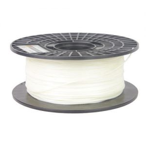 Colido 3D Printer Flexible Filament