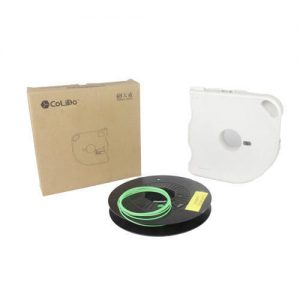 3D Printer Luminous Filament