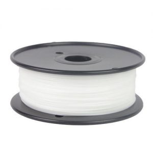 Biodegradable Printer Filament