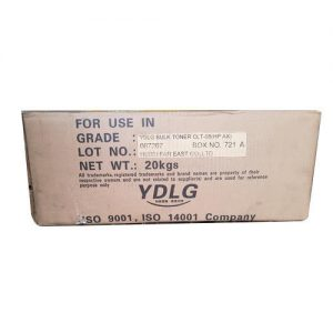 Bulk Toner for Use IN IR-3300 / 2800 / 4570