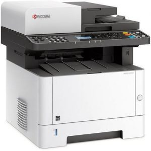 Digital Copier Rental Services