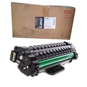 MG Compatible Toner for Use in Laser Printer 1010/ 2035